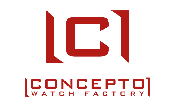 Concepto Watch Factory